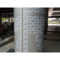 商场铝单板和镂空雕花板与铝天花批发厂家