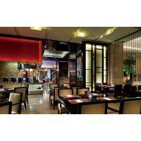 泸州酒店设计公司,酒店室内设计的发展趋势