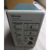 电流放大器TCPA300回收二手