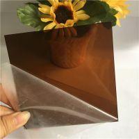 高透明亚克力板材 PMMA塑料板 有机玻璃板彩色透明亚克力定做加工
