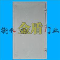 金盾 铸铝防爆门厂家直供 防爆铸铝门价格批发