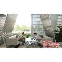 广州凡拓(在线咨询)|澳门地产互动展馆|地产互动展馆打造