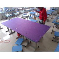 陕西洛南县聚酯纤维艺术板用什么施工比较方便 安全