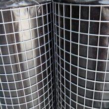 浸塑电焊网价格 甘南电焊网哪家好 黄粉虫养殖网