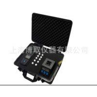 上海便携式污泥浓度计生产厂家进口便携式污泥浓度计-博取仪器