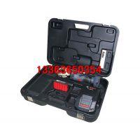 美国KuDos充电式压接钳 原装正品K-PH240迷你型液压钳 现货供应汇能