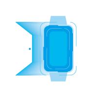 区块链运动挖矿智能设备 跨视界智能门禁手环心率血氧血压 NFC支付 ODM、OEM 比特币矿机