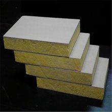 生产厂防火电梯井吸音板 电梯井环保玻璃棉板