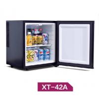 供应煊霆酒店客房冰箱XT-42A 42升小冰箱
