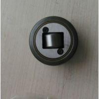 标准复合滚轮轴承MR0001 4.054 CRA62-1