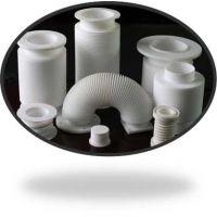 大连塑料密封件-非金属材料加工