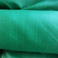 供应厂家直销7222防水防火玻璃纤维帆布篷布