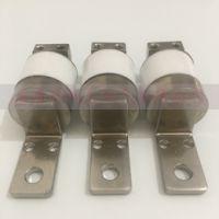 旭久电气CKJ5接触器用陶瓷真空灭弧室ZKTJ-80A/1140V
