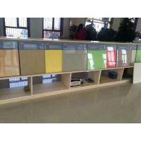 岩棉玻纤吸音板的吊顶工艺 玻纤吸音板工程采购
