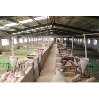 鲜奶生产基地污水处理设备