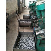 直螺纹钢筋连接套筒工厂价|科源钢筋连接套筒现货、价低、国标