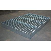 南宁宝誉踏步板生产,广西热镀锌钢格板,G303/30/100