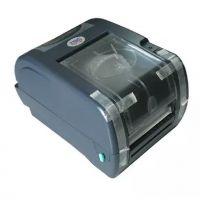 南通TSC条码标签打印机 tsc ttp-247 分辨率300DPI不干胶打印机