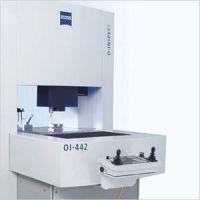 zeiss蔡司德国进口高精度光学测量技术三坐标测量机O-INSPECT