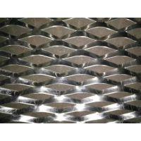 高品质艾利085幕墙铝板网,幕墙铝网板,幕墙铝网菱形网