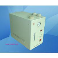 氢气发生器(碱液电解制氢)中西器材 型号:SKS-SHC-300库号:M389830