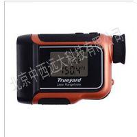 中西dyp 测距仪 型号:XP1600H库号:M408164