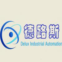 南京德路斯工业控制设备有限公司