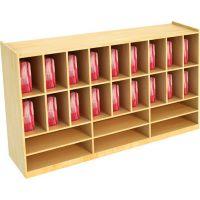 深圳哪里有卖优质、环保、中高档儿童书包柜,幼儿园书包柜、18格书包柜、12格书包柜、鞋柜带书包柜