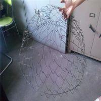 树根移栽网@树根保护网 土球包裹铁丝网厂家@安平飞创丝网厂