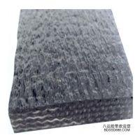 八达为您解读输送带原料橡胶使用过程中硫化的意义