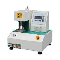 按键寿命试验机 LX- 9635按键开关测试仪 硅胶按键实验仪 4工位 JSS/金时速