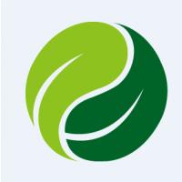 2017北京保健食品、医药营养品展览会