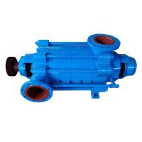 MD型耐磨多级泵型号,矿用多级泵,嘉禾泵业