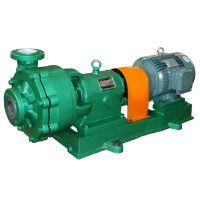UHB型耐磨耐腐蚀泵厂家直销,嘉禾泵业