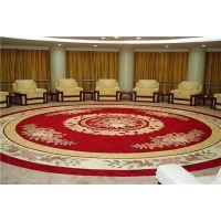 河南郑州KTV包厢地毯价格 包厢满铺地毯图案定制 高档包厢地毯定做厂家
