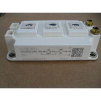 西门康SKM300GBD12T4货优价廉