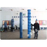 凉水泵热水泵厂家 深井提升泵
