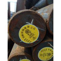 上海大量现货各种直接Q345D/E圆钢出售角钢槽钢H型钢低合金卷板高强板