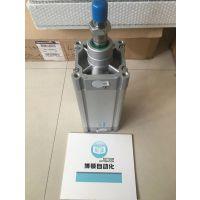 费斯托标准气缸1383583-DSBC-63-125-PPVA-N3