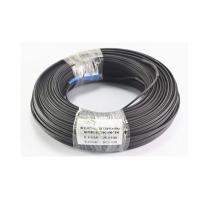 电信级光纤跳线30米50米100米200米300米SC成品皮线光纤光缆跳