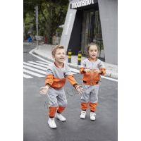 冬季最新款式幼儿园园服哪家好?
