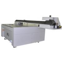 供应赛尔FY6090仿造鱼饵复制实物原貌uv平板打印机