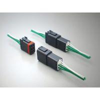 TE1827570-2 原装正品连接器 期货现货