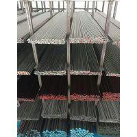供应2311德国进口圆钢2311模具钢价格