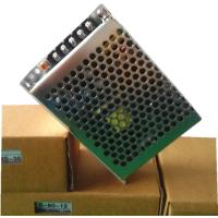 LED12V4.1A50W集中供电工业设备开关电源 工控器械自动化机械仪器工业电源龙铭