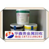 http://himg.china.cn/1/4_78_235540_400_280.jpg