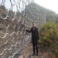德阳被动防护网 环形网 山坡拦石网 厂家直销欢迎定做