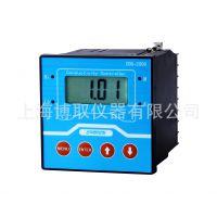 高性价比电导率仪/电导率仪批发/污水电导率仪/纯水电导表直销