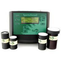 渠道科技 SpectroSense2+八通道光谱辐射仪