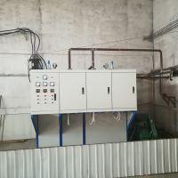 郑州德科厂家生产1吨、半吨电加热蒸汽锅炉 电磁加热锅炉 导热油炉 欢迎新老客户咨询选购